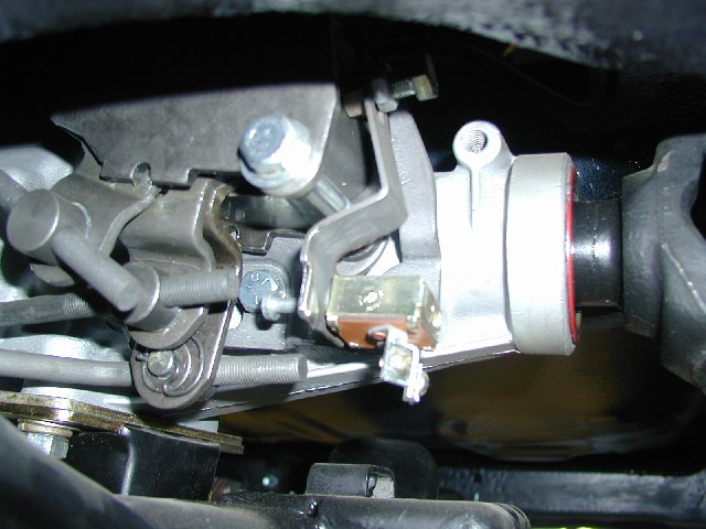 backup switch conversion a t to m t team camaro tech10 4 Speed Backup Switch W Hurst Shifter Chevy Nova Forum #1